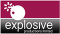 Explosive Productions Ltd